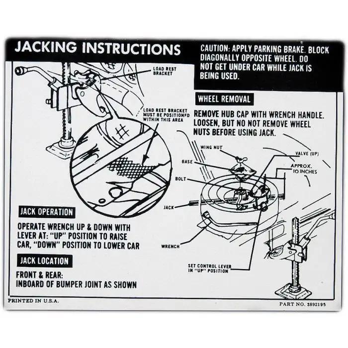 informafutbol.com Car & Truck Parts Parts & Accessories CHEVROLET ...