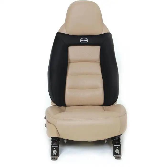 Elegant 2154414 Seat Cover