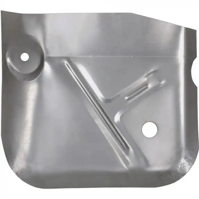 1963 Galaxie Floor Pan Right Rear