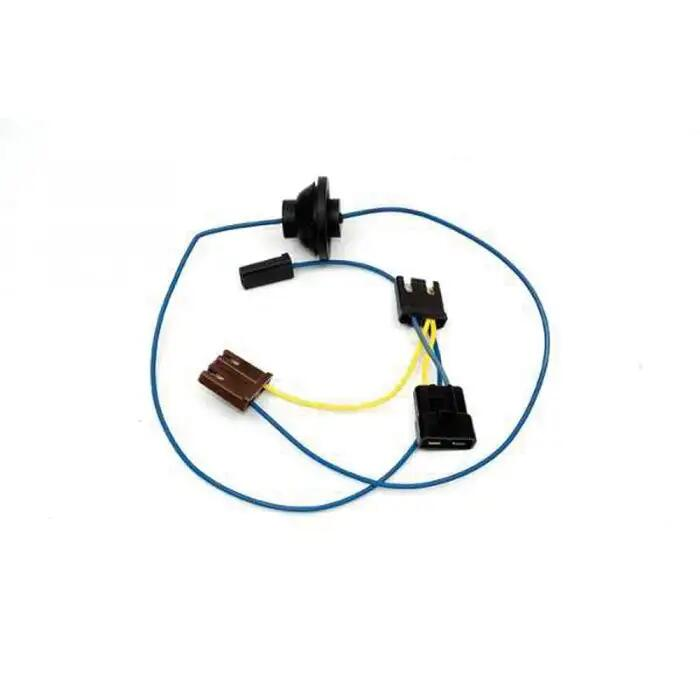 1971 chevelle wiring harness chevelle windshield wiper motor wiring harness  single speed  chevelle windshield wiper motor wiring