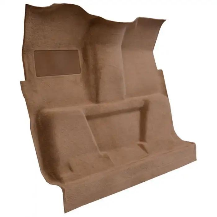 Automatic Carpet For 1975-1980 Chevy Pickup Truck Standard Cab 4 Wheel Drive