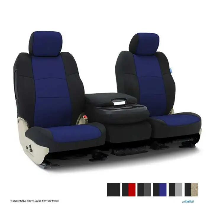 Groovy Chevy Gmc Truck Seat Covers Rear Slip On Neosupreme 20 40 20 Split Bench Solid Bottom Crew Cab 1995 2000 Dailytribune Chair Design For Home Dailytribuneorg