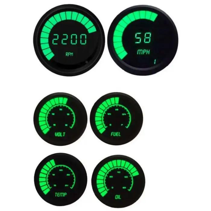 Make your GM LS swap ready!! LS Swap Kit by Intellitronix