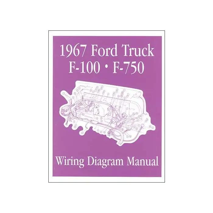 wiring diagram for ford pickup ford pickup truck wiring diagram 19 pages  ford pickup truck wiring diagram 19 pages