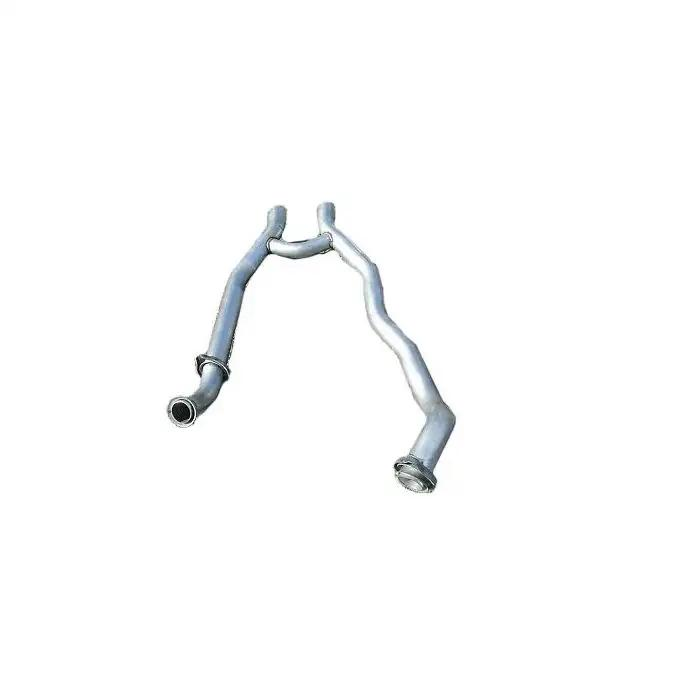 1971 FORD MUSTANG 429CJ EXHAUST H-PIPE