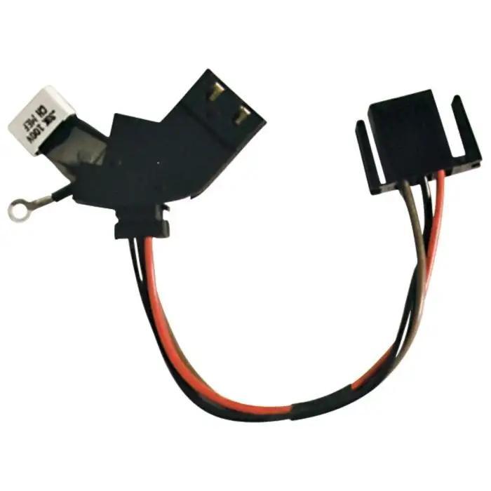 Hei Wiring Harness | Wiring Diagram on gm alternator wiring, ls1 wiring, msd wiring, gm wiring harness connectors, gm radio wiring, gm fan wiring,