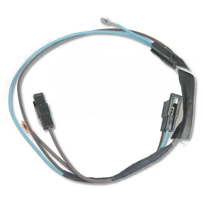67 gmc wiring harness 1967 camaro under dash diode wiring harness rally sport  rs   1967 camaro under dash diode wiring