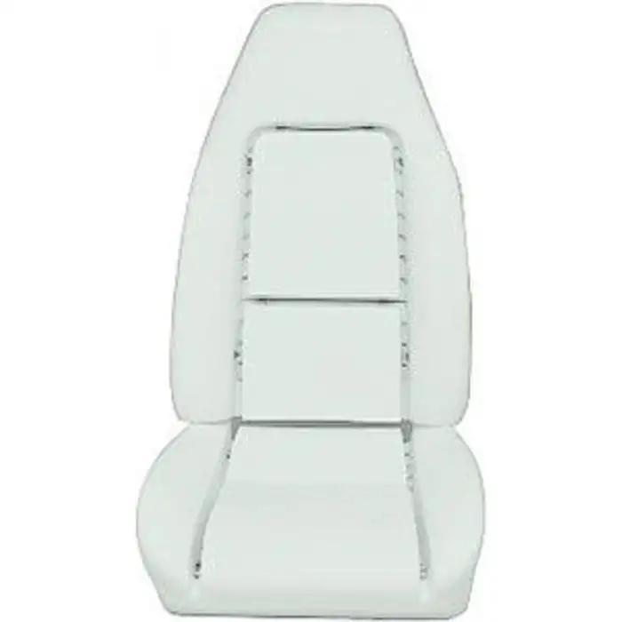 Factory Effex 14-20530 Seat Foam