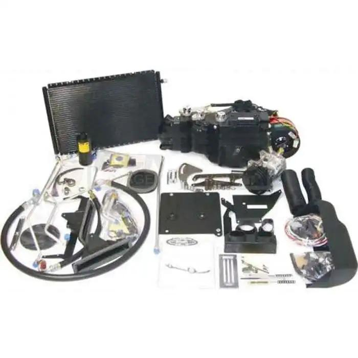 Conditioning And Heater Kit, For Cars Without Factory Air
