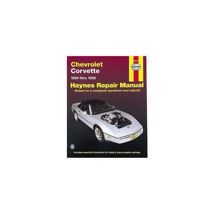 1984-1996 Corvette Haynes Repair Manual on ferrari 488 spyder, ferrari 308 gts, ferrari f50, ferrari f355, ferrari testarossa, ferrari 575m, ferrari daytona, ferrari 599 gtb fiorano, ferrari f430, ferrari california, ferrari f12 berlinetta, ferrari 550 spyder, ferrari 308 gtb, ferrari f40, ferrari 612 scaglietti, ferrari 512 berlinetta boxer,