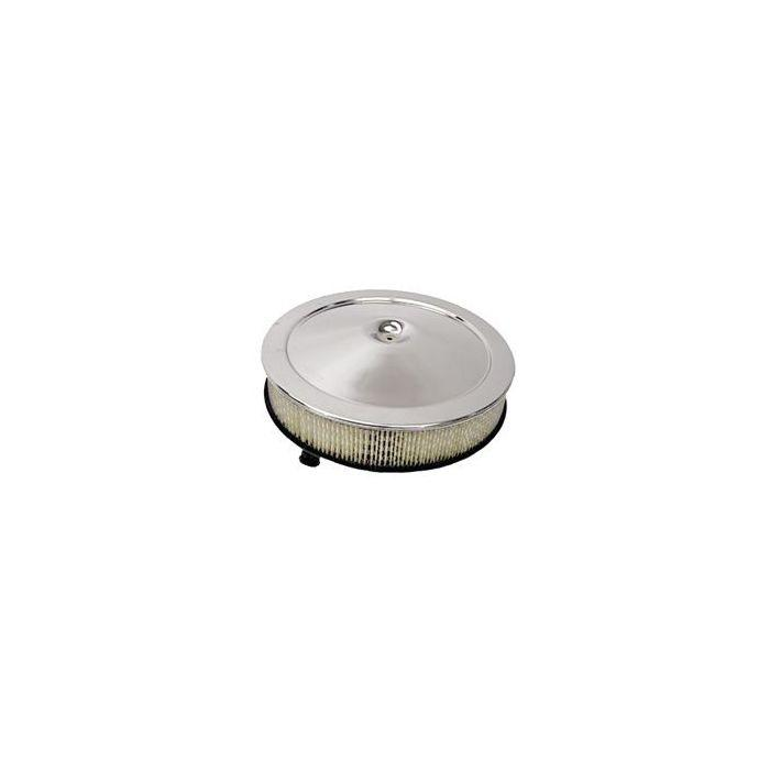 For 1967-1974 Chevrolet Camaro Air Cleaner Assembly 69788YJ 1968 1969 1970 1971