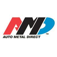 Auto Metal Direct AMD