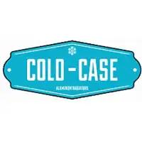 Cold Case Radiators
