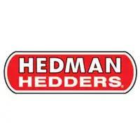 Hedman Hedders