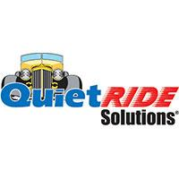 Quite Ride Solutions