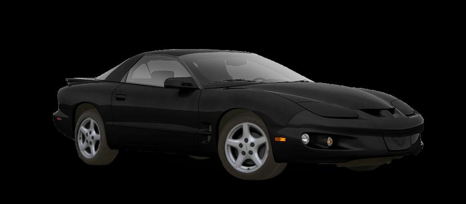 all pontiac firebird auto parts accessories eckler s automotive parts all pontiac firebird auto parts