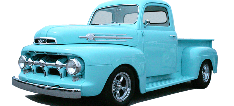 GAS CAP LOCKING CHEVROLET CARS TRUCKS FORD TRUCKS BRONCO 1938 THRU 1970