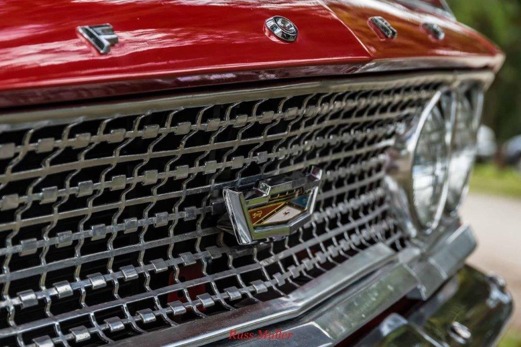 All Mercury Auto Parts & Accessories - Eckler's Automotive Parts